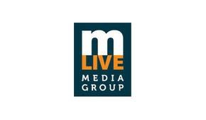 M Live Media Group