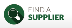 Find a Supplier