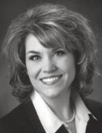 Amy Kleeman