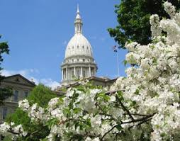 Bill To Phase-In Increased License Renewal Fees Sent To Governor