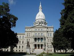 Governor Signs Continuing Education and Fee Phase-In Bills Into Law