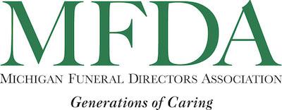 Preneed Funeral Insurance Cap Increases to $11,280 Effective June 1, 2021